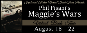 Maggie's Wars_Tour Banner _FINAL