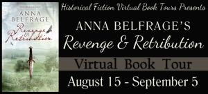 Revenge and Retribution_Tour Banner_FINAL