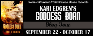 04_Goddess Born_Blog Tour Banner_FINAL