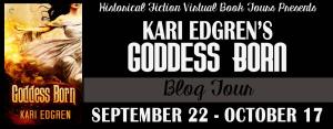 04_Goddess Born_Blog Tour Banner_FINAL