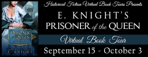04_Prisoner of the Queen_Blog Tour Banner_FINAL