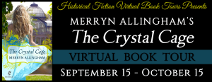 04_The Crystal Cage_Blog Tour Banner_FINALv2