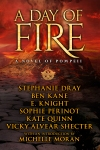 pre-order cover ElizaKnight_ADayofFire_HR