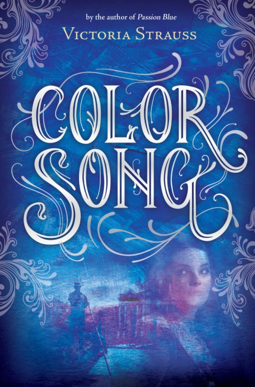 02_Color-Song-676x1024