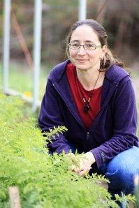 02_Jodi Lew-Smith Author