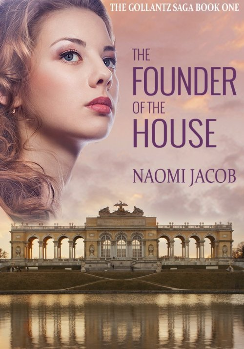 02_The-Founder-of-the-House-Cover