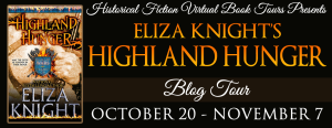 04_Highland Hunger_Blog Tour Banner_FINAL