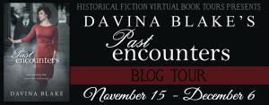 04_Past Encounters_Blog Tour Banner_FINAL