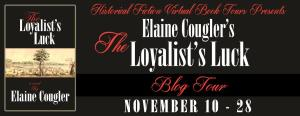 04_The Loyalist's Luck_Blog Tour Banner_FINAL