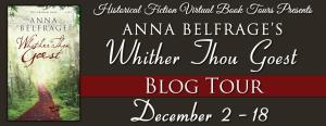 02_Whither Thou Goest_Blog Tour Banner_FINAL