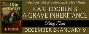 04_A Grave Inheritance_Blog Tour Banner_FINAL
