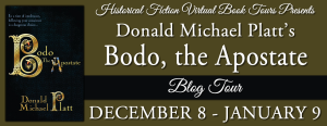04_Bodo, the Apostate_Blog Tour Banner_FINAL