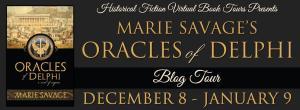 04_Oracles of Delphi_Blog Tour Banner_FINAL