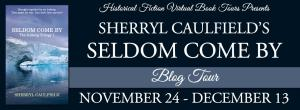 04_Seldom Come By_Blog Tour Banner_FINAL