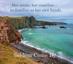 Her Ocean