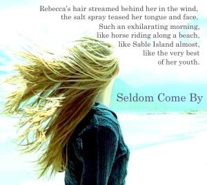 Rebeccas Hair-1
