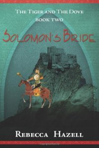 Solomon's Bride cover image