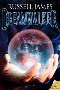Dreamwalker300 (1)