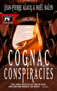 cognac-conspiracies-cover