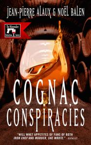cognac-conspiracies-cover