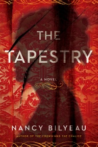 01_The Tapestry