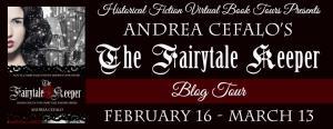03_The Fairytale Keeper_Blog Tour Banner_FINAL
