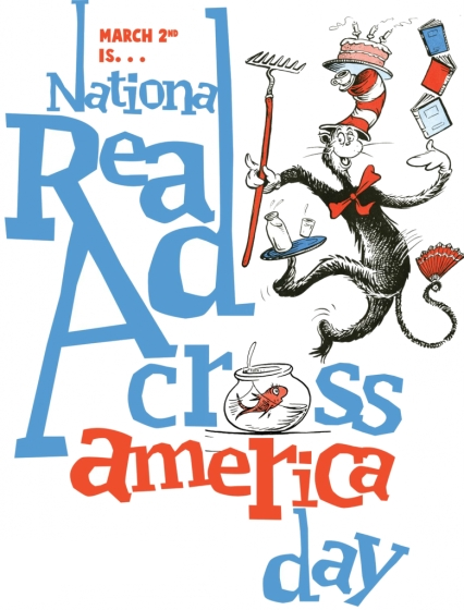 MARCH-2nd-Read-Across-America-Day-dr-seuss
