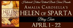 04_Helen of Sparta_Blog Tour Banner_FINAL