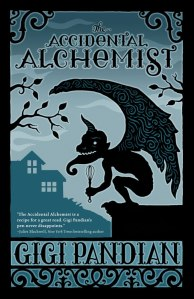 Quicksand Accidental-Alchemist-Gigi-Pandian-cover-w-text-WEB-medium
