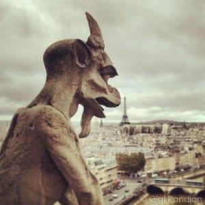 Quicksand-Notre-Dame-gargoyle-Gigi-Pandian-webres