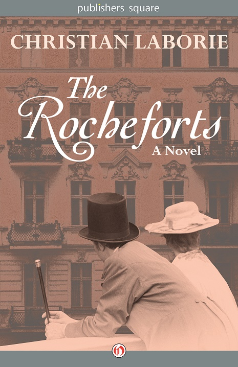 rocheforts-cover