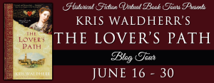04_The Lover's Path_Blog Tour Banner_FINAL