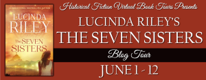 04_The Seven Sisters_Blog Tour Banner_FINAL