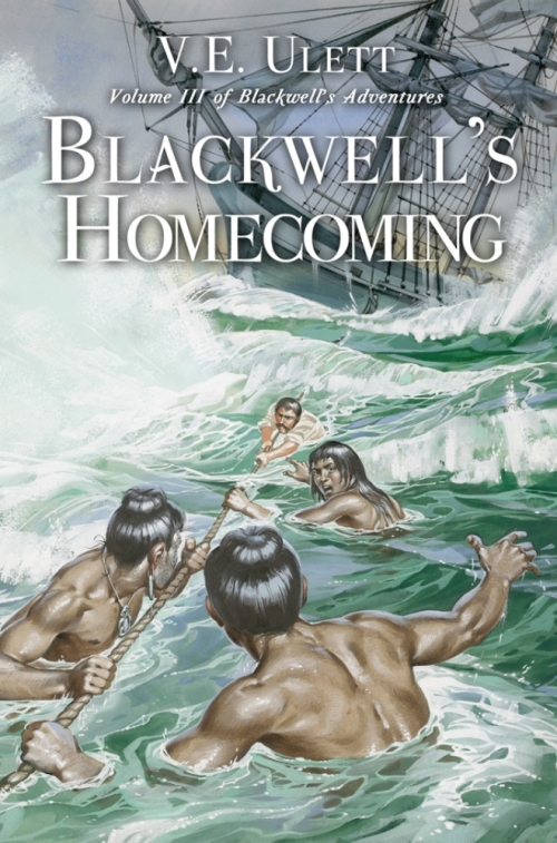 02_Blackwell's Homecoming_Cover