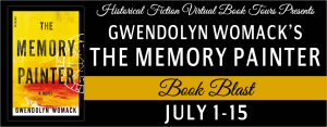 04_The Memory Painter_Book Blast Banner_FINAL