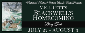 05_Blackwell's Homecoming_Blog Tour Banner_FINAL
