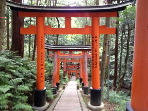HB Fushimi Inari (2)