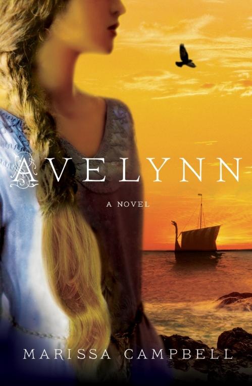 02_Avelynn_Cover
