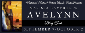 04_Avelynn_Blog Tour Banner_FINAL