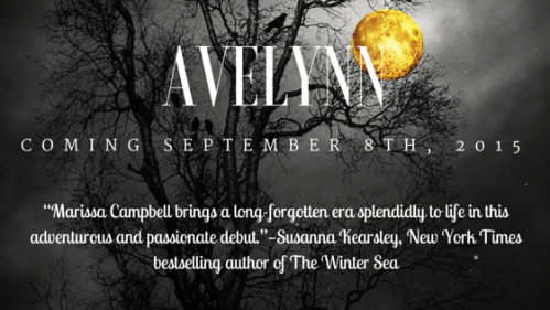 Avelynn (1)