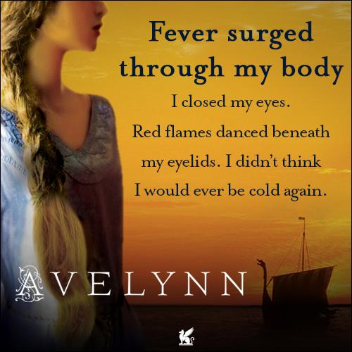 Avelynn-Whims-3%5b3%5d%5b1%5d
