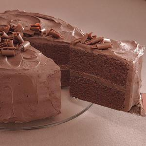 chocolate-buttercream-icing-large