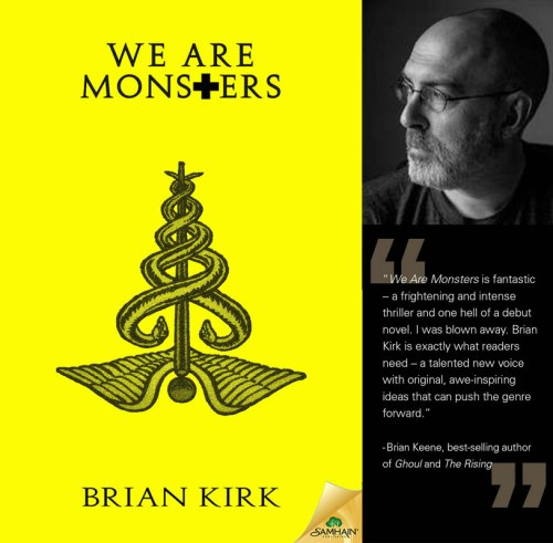 WeAreMonsters-2_FB_BrianK