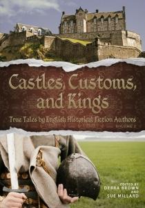02_by Castles%2c Customs%2c & Kings (Vol II)
