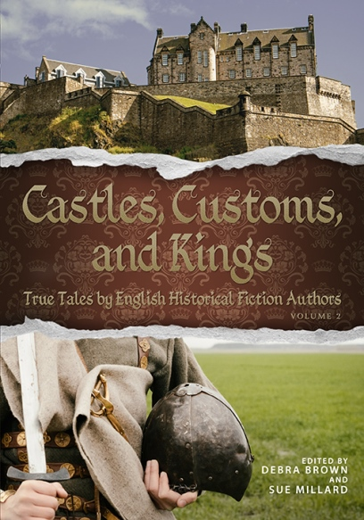 02_by Castles%2c Customs%2c & Kings (Vol II)