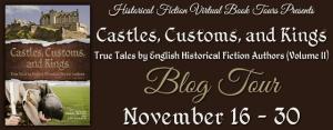 03_Castles%2c Customs%2c Kings_Blog Tour Banner_FINAL