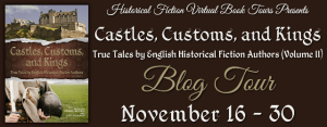 03_Castles%2c Customs%2c Kings_Blog Tour Banner_FINAL