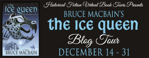 04_The Ice Queen_Blog Tour Banner_FINAL