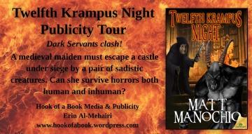 Krampus tour graphic (1)