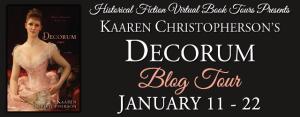 03B_Decorum_Blog Tour #3 Banner_FINAL